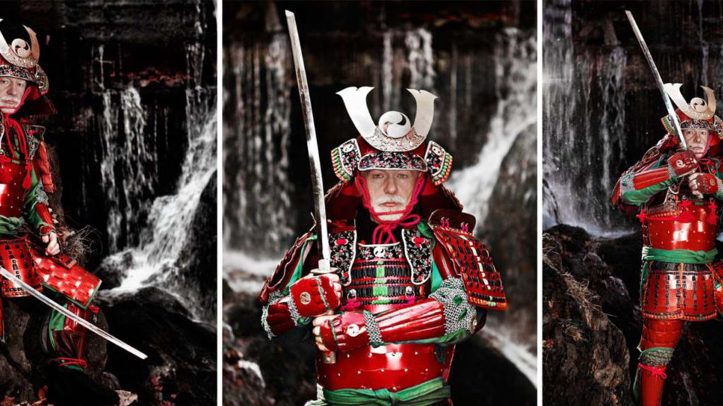 polski-samuraj-dalekowschodnia-pasja-wearepl-1024x576